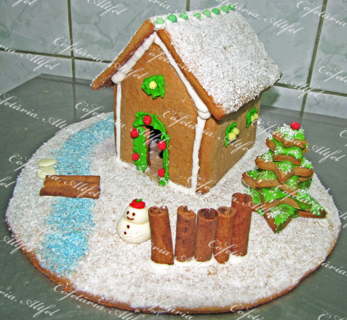 2008-11-30, turta dulce 057