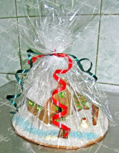 2008-11-30, turta dulce 111
