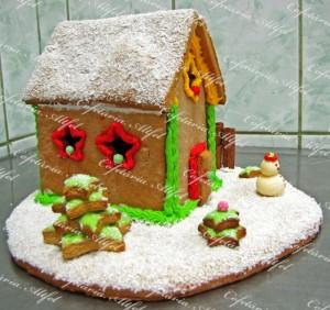 2008-12-13, turta dulce 063
