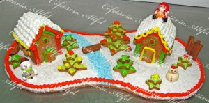 2008-12-23, turta dulce 012