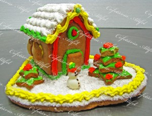 2008-12-23, turta dulce 052
