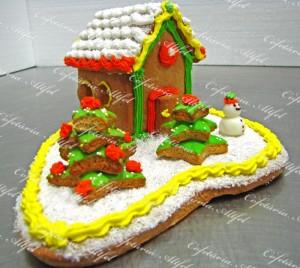 2008-12-23, turta dulce 058