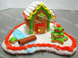 2008-12-23, turta dulce 085
