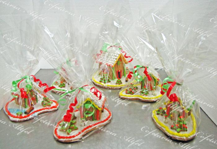 2008-12-23, turta dulce 143