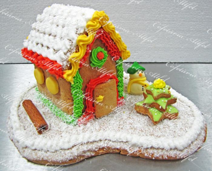 2008-12-24, turta dulce 017