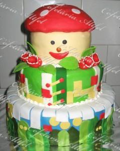 2009-02-01-altfel-004.jpg