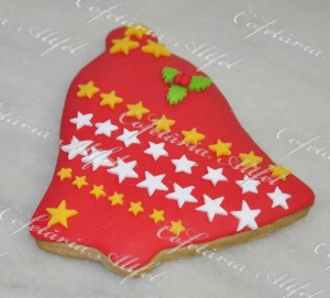 2010-11-26-turta-dulce-091.JPG