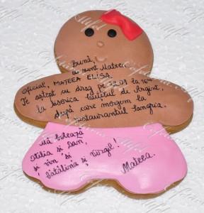 2011-01-09-turta-dulce-095.JPG