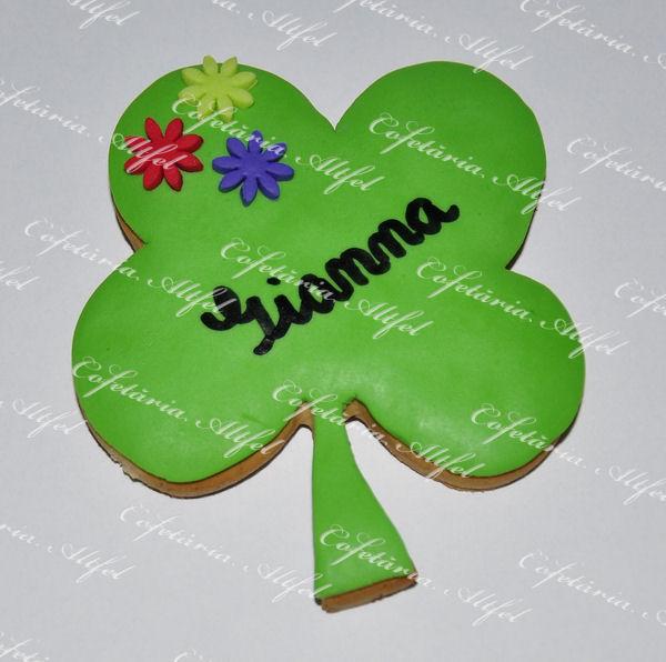 2011-11-04-turta-dulce-017.JPG