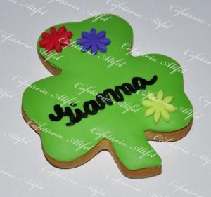 2011-11-04-turta-dulce-026.JPG
