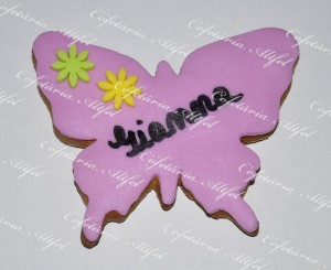2011-11-04-turta-dulce-032.JPG