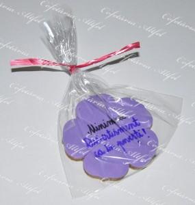 2011-11-15-turta-dulce-012.JPG