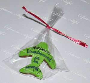 2011-11-15-turta-dulce-027.JPG