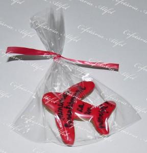 2011-11-15-turta-dulce-029.JPG
