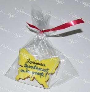 2011-11-15-turta-dulce-033.JPG