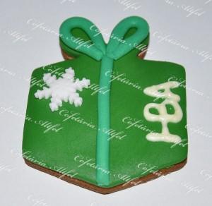 2011-12-15-turta-dulce-039.JPG
