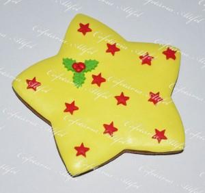 2011-12-16-turta-dulce-008.JPG