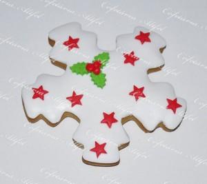 2011-12-16-turta-dulce-013.JPG