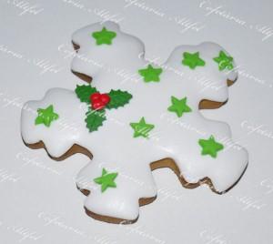 2011-12-16-turta-dulce-015.JPG