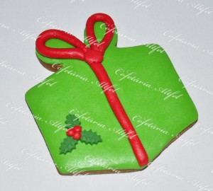 2011-12-16-turta-dulce-023.JPG