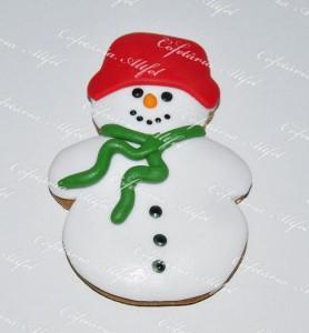 2011-12-16-turta-dulce-033.JPG