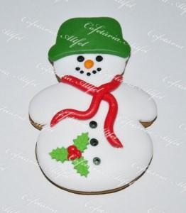 2011-12-16-turta-dulce-037.JPG