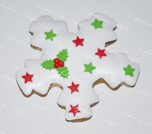 2011-12-16-turta-dulce-041.JPG