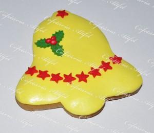 2011-12-16-turta-dulce-053.JPG