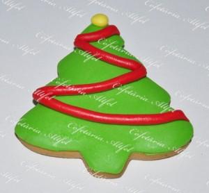 2011-12-16-turta-dulce-077.JPG