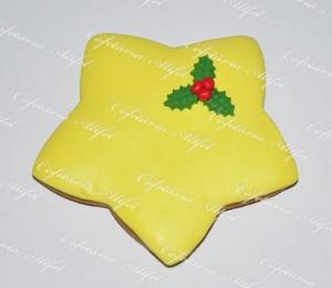 2011-12-16-turta-dulce-085.JPG