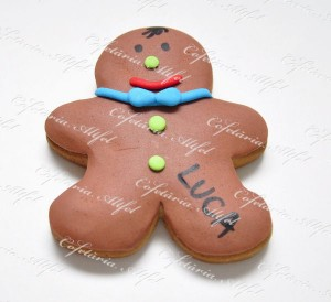 2012-01-07-turta-dulce-007.JPG