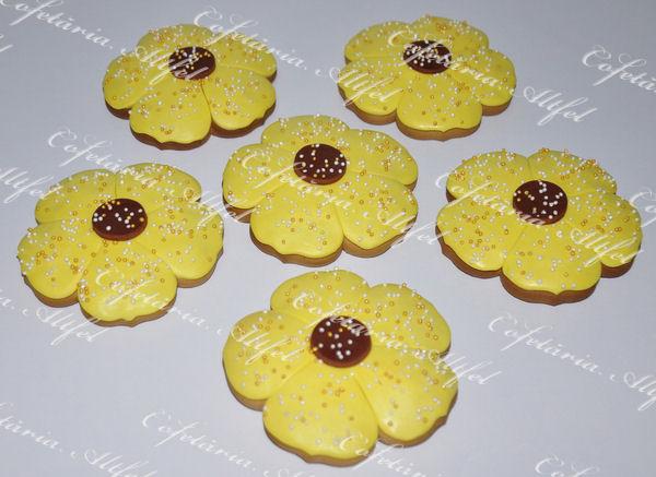 2012-01-27-turta-dulce-003.JPG