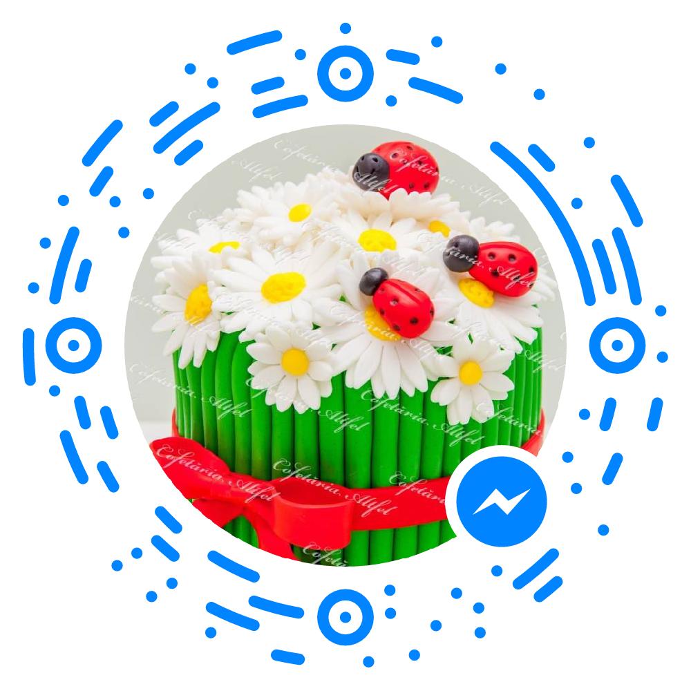 Pagina Oficiala Facebook