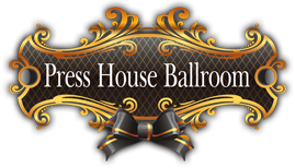 Press House Ballroom