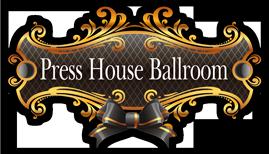 Press House Ballroom