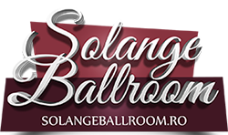 Solange Ballroom