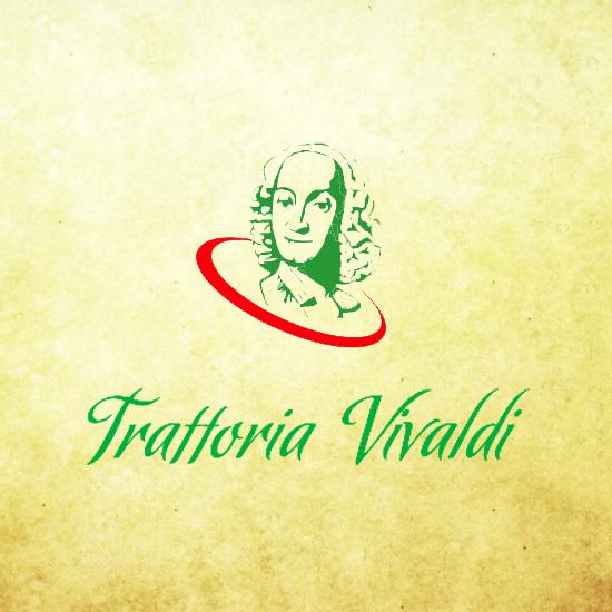 Trattoria Vivaldi