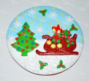 2012-12-17, turta dulce 009 w