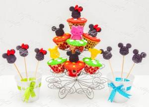 2014-04-06, cupcakes 003 edit
