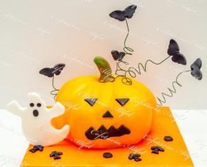 2014-10-31, altfel candybar 004 edit