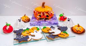 2014-10-31, altfel candybar 035 edit