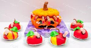 2014-10-31, altfel candybar 079 edit